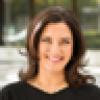 Elisa Steele's avatar