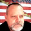 Rick R Wells's avatar