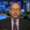 Mike Gonzalez's avatar