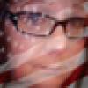 Yekaterina (Not A Spy)'s avatar