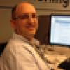 Steve Goldstein's avatar