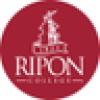 Ripon College's avatar