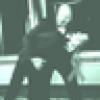 Aaron Sarka's avatar