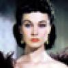 Sassy Scarlett's avatar