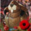 Beaver Media's avatar