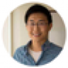 Weihuang Wong's avatar
