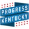 Progress Kentucky's avatar