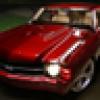 R Joseph's avatar