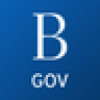 Brookings Governance's avatar