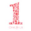 OneLife LA's avatar