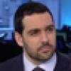 andrew kaczynski's avatar