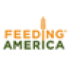 Feeding America's avatar