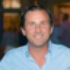 John Tamny's avatar