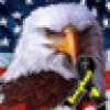 Proud Patriot 🇺🇸⚓️'s avatar