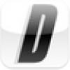 Drudge Report's avatar