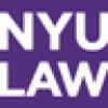NYU Law's avatar