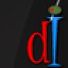 Doug Ibendahl's avatar