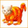 Corabelle Everington's avatar