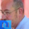 Michael Lowery's avatar