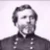 Dennis Croskey's avatar