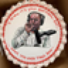Rob Spear's avatar