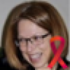 Carol Fenton's avatar