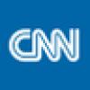 CNNMoney's avatar