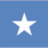 Somalia الصومال's avatar