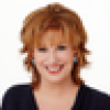 Joy Behar's avatar