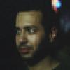 Model O.A.S.'s avatar