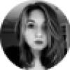 libby watson's avatar