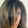 Linda Marks's avatar