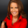 Suzanne Malveaux's avatar