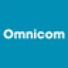 Omnicom Group's avatar