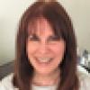 Laffy's avatar