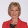 Michelle Tuzee's avatar