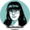 Rachel Metz's avatar