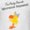Tea Party Creamed's avatar