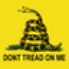 Huntley Tea Party's avatar