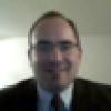 Adam B. Bear's avatar