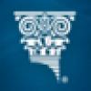 Atlanta Fed's avatar