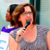 Kati Sipp's avatar