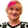 ⚡️Kathy E Gill's avatar