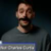 Charles Curtis's avatar