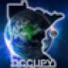 OccupyMN's avatar
