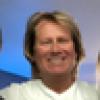 Lee Bonner's avatar