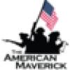 American Maverick's avatar