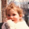 Annie-Rose Strasser's avatar