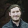 Matt Pentz's avatar