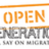 opengeneration's avatar